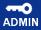 admin-button